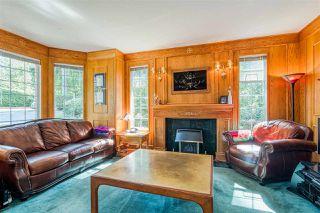 "Photo 4: 2683 134 Street in Surrey: Elgin Chantrell House for sale in ""ELGIN CHANTRELL"" (South Surrey White Rock)  : MLS®# R2523756"