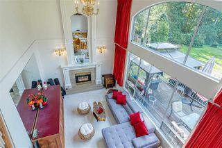 "Photo 7: 2683 134 Street in Surrey: Elgin Chantrell House for sale in ""ELGIN CHANTRELL"" (South Surrey White Rock)  : MLS®# R2523756"