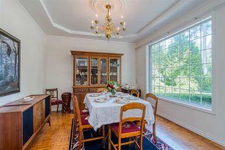 "Photo 6: 2683 134 Street in Surrey: Elgin Chantrell House for sale in ""ELGIN CHANTRELL"" (South Surrey White Rock)  : MLS®# R2523756"
