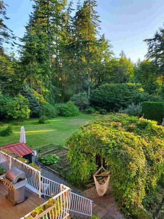 "Photo 32: 2683 134 Street in Surrey: Elgin Chantrell House for sale in ""ELGIN CHANTRELL"" (South Surrey White Rock)  : MLS®# R2523756"