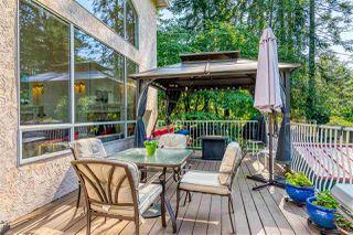 "Photo 15: 2683 134 Street in Surrey: Elgin Chantrell House for sale in ""ELGIN CHANTRELL"" (South Surrey White Rock)  : MLS®# R2523756"