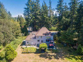 "Photo 29: 2683 134 Street in Surrey: Elgin Chantrell House for sale in ""ELGIN CHANTRELL"" (South Surrey White Rock)  : MLS®# R2523756"