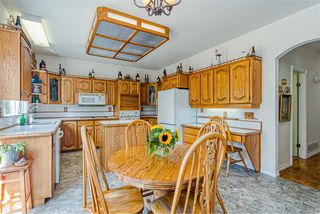 "Photo 12: 2683 134 Street in Surrey: Elgin Chantrell House for sale in ""ELGIN CHANTRELL"" (South Surrey White Rock)  : MLS®# R2523756"