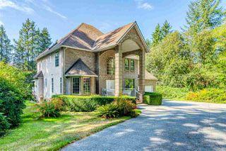 "Photo 2: 2683 134 Street in Surrey: Elgin Chantrell House for sale in ""ELGIN CHANTRELL"" (South Surrey White Rock)  : MLS®# R2523756"
