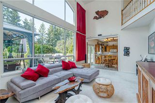 "Photo 10: 2683 134 Street in Surrey: Elgin Chantrell House for sale in ""ELGIN CHANTRELL"" (South Surrey White Rock)  : MLS®# R2523756"