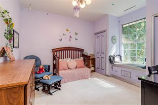 "Photo 22: 2683 134 Street in Surrey: Elgin Chantrell House for sale in ""ELGIN CHANTRELL"" (South Surrey White Rock)  : MLS®# R2523756"
