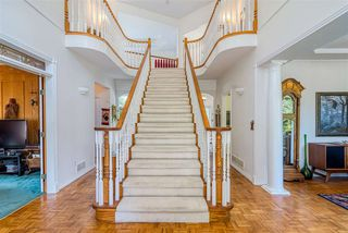"Photo 3: 2683 134 Street in Surrey: Elgin Chantrell House for sale in ""ELGIN CHANTRELL"" (South Surrey White Rock)  : MLS®# R2523756"