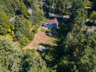 "Photo 33: 2683 134 Street in Surrey: Elgin Chantrell House for sale in ""ELGIN CHANTRELL"" (South Surrey White Rock)  : MLS®# R2523756"