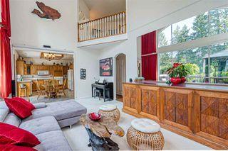 "Photo 11: 2683 134 Street in Surrey: Elgin Chantrell House for sale in ""ELGIN CHANTRELL"" (South Surrey White Rock)  : MLS®# R2523756"