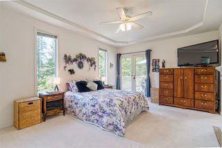 "Photo 18: 2683 134 Street in Surrey: Elgin Chantrell House for sale in ""ELGIN CHANTRELL"" (South Surrey White Rock)  : MLS®# R2523756"