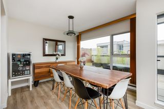 Photo 4: 101 1315 7 Avenue in Vancouver: Fairview VW Condo for sale (Vancouver West)  : MLS®# R2453478