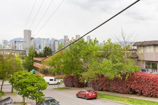 Photo 14: 101 1315 7 Avenue in Vancouver: Fairview VW Condo for sale (Vancouver West)  : MLS®# R2453478
