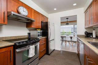 Photo 6: 101 1315 7 Avenue in Vancouver: Fairview VW Condo for sale (Vancouver West)  : MLS®# R2453478