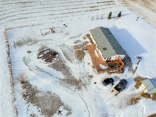 Photo 6: 234044 Twp Rd 272: Rural Wheatland County Detached for sale : MLS®# A1059890
