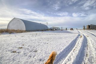 Photo 32: 234044 Twp Rd 272: Rural Wheatland County Detached for sale : MLS®# A1059890