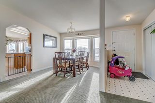 Photo 16: 234044 Twp Rd 272: Rural Wheatland County Detached for sale : MLS®# A1059890