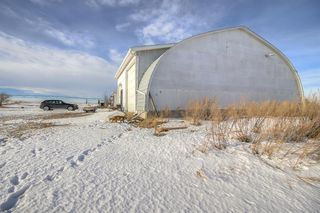 Photo 33: 234044 Twp Rd 272: Rural Wheatland County Detached for sale : MLS®# A1059890