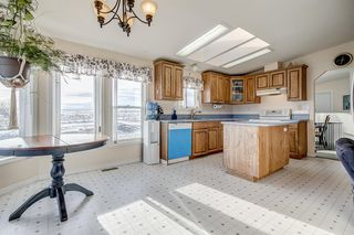 Photo 14: 234044 Twp Rd 272: Rural Wheatland County Detached for sale : MLS®# A1059890