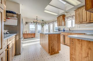 Photo 10: 234044 Twp Rd 272: Rural Wheatland County Detached for sale : MLS®# A1059890