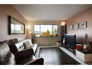 Photo 3: 301 1990 W 6TH Avenue in Vancouver: Kitsilano Condo for sale (Vancouver West)  : MLS®# V930376