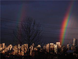 Photo 10: 301 1990 W 6TH Avenue in Vancouver: Kitsilano Condo for sale (Vancouver West)  : MLS®# V930376