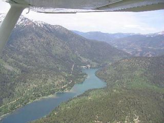 Photo 4: Out of Town, Lillooet, BC