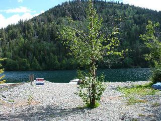Photo 20: Out of Town, Lillooet, BC