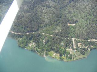 Photo 8: Out of Town, Lillooet, BC