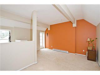 "Photo 7: # 6 868 CASSIAR ST in Vancouver: Renfrew VE Townhouse for sale in ""TERRA VITA"" (Vancouver East)  : MLS®# V939892"