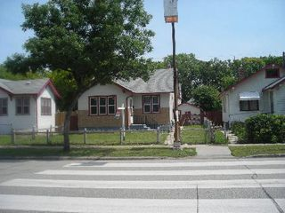Photo 1: 833 ARLINGTON: Residential for sale (West End)