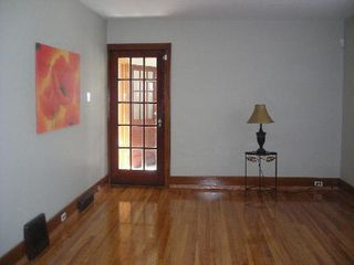 Photo 5: 833 ARLINGTON: Residential for sale (West End)