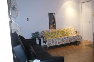 Photo 3: 411-917 JEFFERSON Avenue in Winnipeg: Residential for sale (Canada)  : MLS®# 1120961