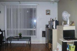 Photo 6: 411-917 JEFFERSON Avenue in Winnipeg: Residential for sale (Canada)  : MLS®# 1120961