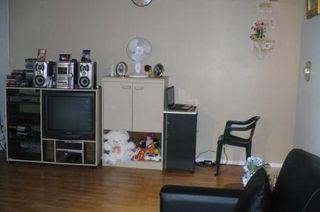 Photo 7: 411-917 JEFFERSON Avenue in Winnipeg: Residential for sale (Canada)  : MLS®# 1120961