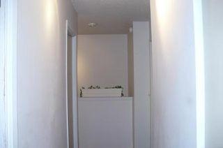 Photo 10: 411-917 JEFFERSON Avenue in Winnipeg: Residential for sale (Canada)  : MLS®# 1120961