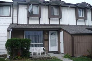 Photo 2: 411-917 JEFFERSON Avenue in Winnipeg: Residential for sale (Canada)  : MLS®# 1120961