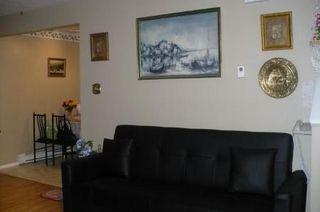 Photo 5: 411-917 JEFFERSON Avenue in Winnipeg: Residential for sale (Canada)  : MLS®# 1120961