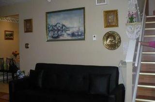 Photo 4: 411-917 JEFFERSON Avenue in Winnipeg: Residential for sale (Canada)  : MLS®# 1120961