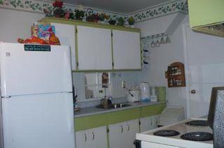 Photo 9: 411-917 JEFFERSON Avenue in Winnipeg: Residential for sale (Canada)  : MLS®# 1120961