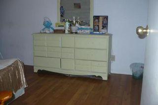 Photo 12: 411-917 JEFFERSON Avenue in Winnipeg: Residential for sale (Canada)  : MLS®# 1120961