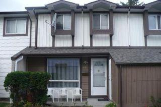 Photo 15: 411-917 JEFFERSON Avenue in Winnipeg: Residential for sale (Canada)  : MLS®# 1120961