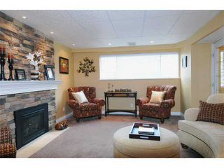 Photo 7: 4029 AYLING Street in Port Coquitlam: Oxford Heights House for sale : MLS®# V947794