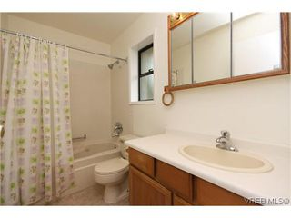 Photo 17: 2296 Edgelow St in VICTORIA: SE Arbutus House for sale (Saanich East)  : MLS®# 609935