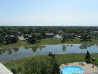 Photo 8: 3000 Pembina Highway in WINNIPEG: Fort Garry / Whyte Ridge / St Norbert Condominium for sale (South Winnipeg)  : MLS®# 1214462