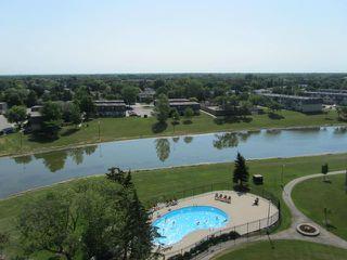 Photo 9: 3000 Pembina Highway in WINNIPEG: Fort Garry / Whyte Ridge / St Norbert Condominium for sale (South Winnipeg)  : MLS®# 1214462
