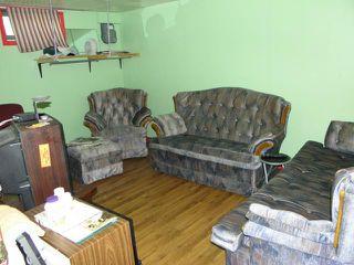 Photo 11: 2124 Pembina Highway in WINNIPEG: Fort Garry / Whyte Ridge / St Norbert Residential for sale (South Winnipeg)  : MLS®# 1214535