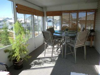 Photo 12: 119 QUIGLEY Drive: Cochrane Residential Detached Single Family for sale : MLS®# C3536407