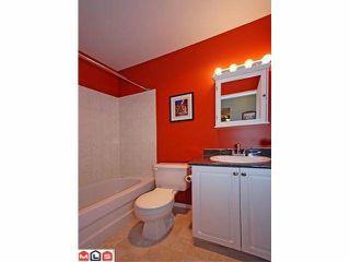 """Photo 5: 306 11816 88TH Avenue in Delta: Annieville Condo for sale in """"SUNGOD VILLA"""" (N. Delta)  : MLS®# F1222744"""