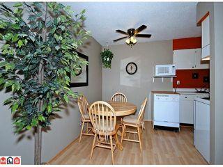 """Photo 4: 306 11816 88TH Avenue in Delta: Annieville Condo for sale in """"SUNGOD VILLA"""" (N. Delta)  : MLS®# F1222744"""