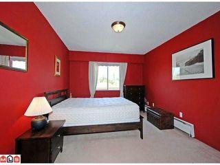 """Photo 6: 306 11816 88TH Avenue in Delta: Annieville Condo for sale in """"SUNGOD VILLA"""" (N. Delta)  : MLS®# F1222744"""